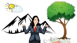 Job-CV l 26designer l-whiteboard animation