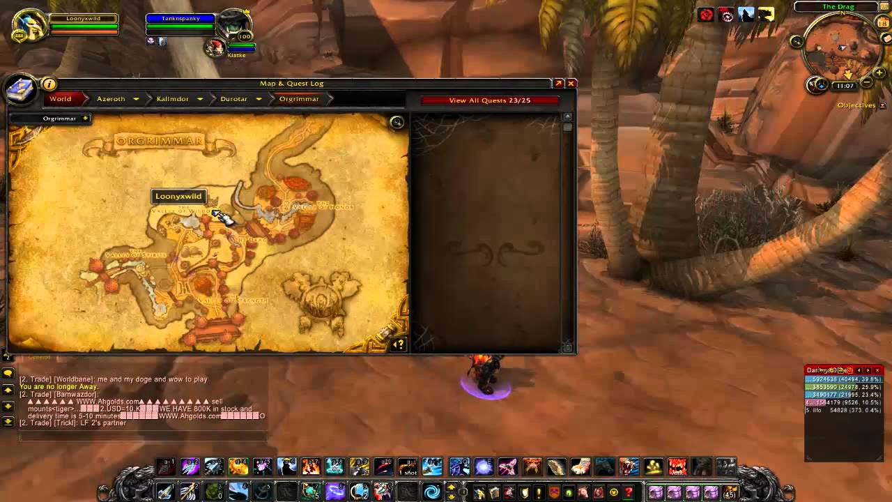 Jdc coin vendor orgrimmar - Dft coins twitter username and