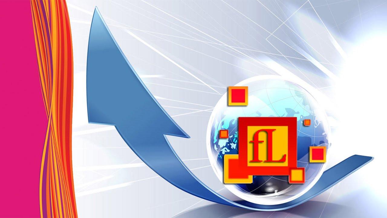 Интернет магазин faberlic, создание и продвижение его в социальных сетях -  YouTube b9d8d7e54cb