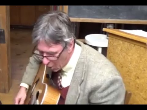 E. Michael Jones - Folk Music And Its Progeny