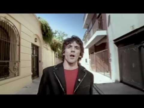 Guasones - Down (video oficial) [HD]