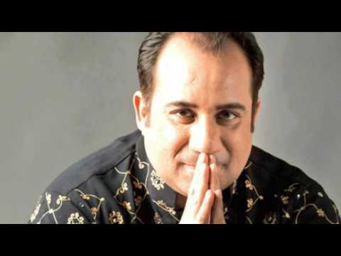 Aisi Mulaqaat Ho Song-Rahat Fateh Ali Khan 2016 MP3
