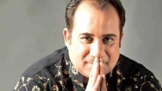 aisi mulaqaat ho song rahat fateh ali khan 2016 mp3
