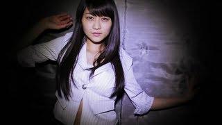 2013年7月3日発売の14thシングル「新しい私になれ!/ヤッタルチャン」...