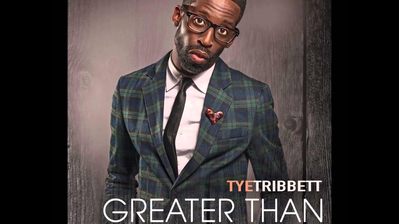 Tye Tribbett Stayed On You Full Version Chords Chordify