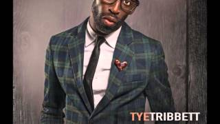 Tye Tribbett - Stayed On You Full Version