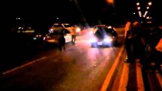 Mitsubishi Colt Vs Toyota Celica Gts