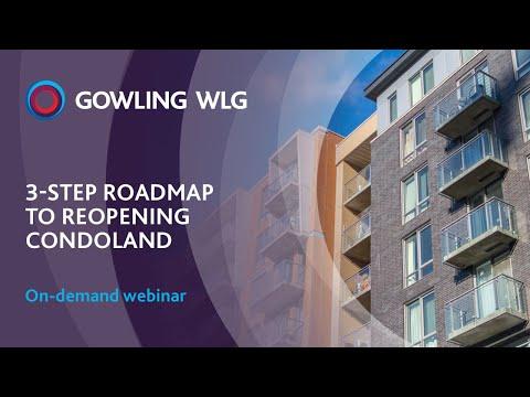 Condo Adviser Webinar Episode 25