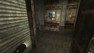 Penumbra: Black Plague PC Games Review - Video Review (HD)