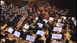 Richard Strauss - Eine Alpensinfonie (An Alpine Symphony), Op. 64 (1/ 3)