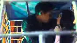 Video adegan donita ciuman download MP3, 3GP, MP4, WEBM, AVI, FLV Juni 2018