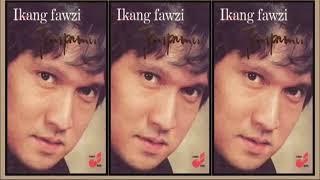 12 lagu terbaik ikang fauzi