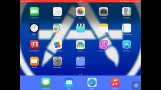 Как снимать игры на iPhone iPad iPod touch без jailbreak(Ccылка на emu4ios store:Emu4iOS.net. Кто хочет помочь каналу: Яндекс деньги 410011576672167..., 2014-11-29T19:50:03.000Z)