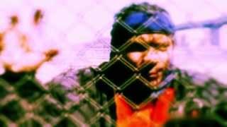 Crooklyn Dodgers (Special Ed, Masta Ace & Buckshot) - Crooklyn (Figub Brazlevič Remix)