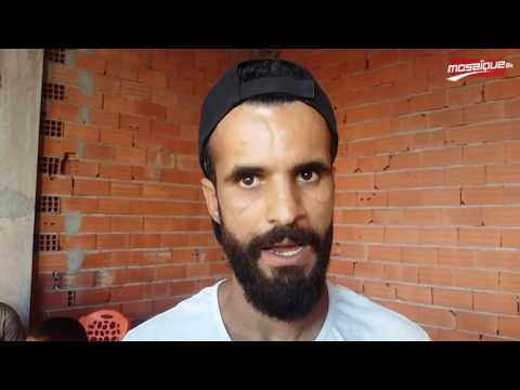 Tataouine : Des protestataires bloquent les routes
