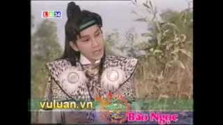 Tan Co Cai Luong | Trọn tuồng Tam phùng duyên 3 VuLuan.Vn | Tron tuong Tam phung duyen 3 VuLuan.Vn