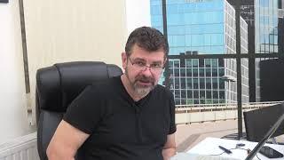 Damir Smajic   - dr Boris Škarica