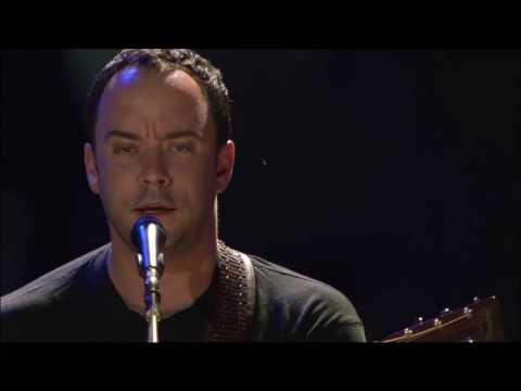 Dave Matthews & Tim Reynolds - The Maker ( Live at Radio City 2007 )