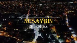 Nusaybin Turizm Tanıtım Filmi