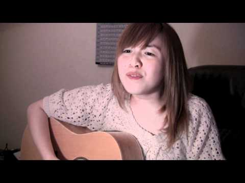 YUI;; I remember you (cover)