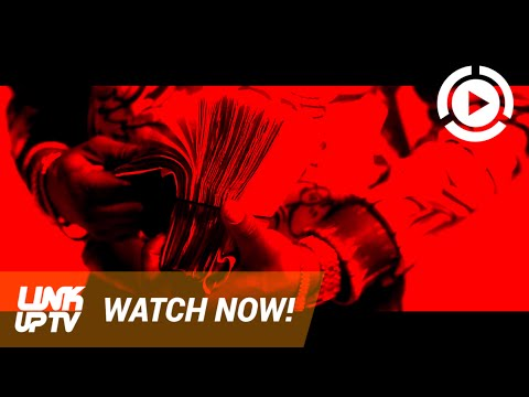 C Biz - Money March (Amen) | @Cbiz_ER | Link Up TV