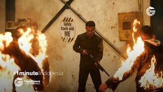 Film Original NETFLIX Pertama dari Indonesia — GNFI