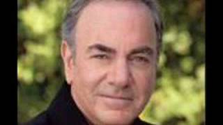 Neil Diamond - If you know what i mean (Original + Lyrics)