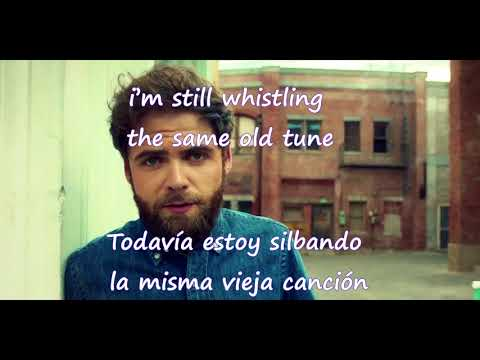 Passenger - Why Can't I Change (LETRA INGLES - ESPAÑOL) | TGS