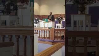 10-15-17 sermon