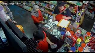 Video Perompak kedai....SIAP RABA RABA LAGI download MP3, 3GP, MP4, WEBM, AVI, FLV Oktober 2018