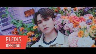 SEVENTEEN (세븐틴) 'Ready to love' Official MV