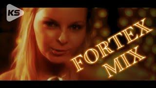 FORTEX - MIX