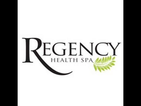 Health Retreat & Detox - Regency Health Spa in Hollywood, FL. by Ivan Blazquez