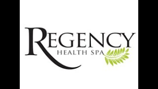 Health Retreat & Detox - Regency Health Spa in Hollywood, FL. by Ivan Blazquez