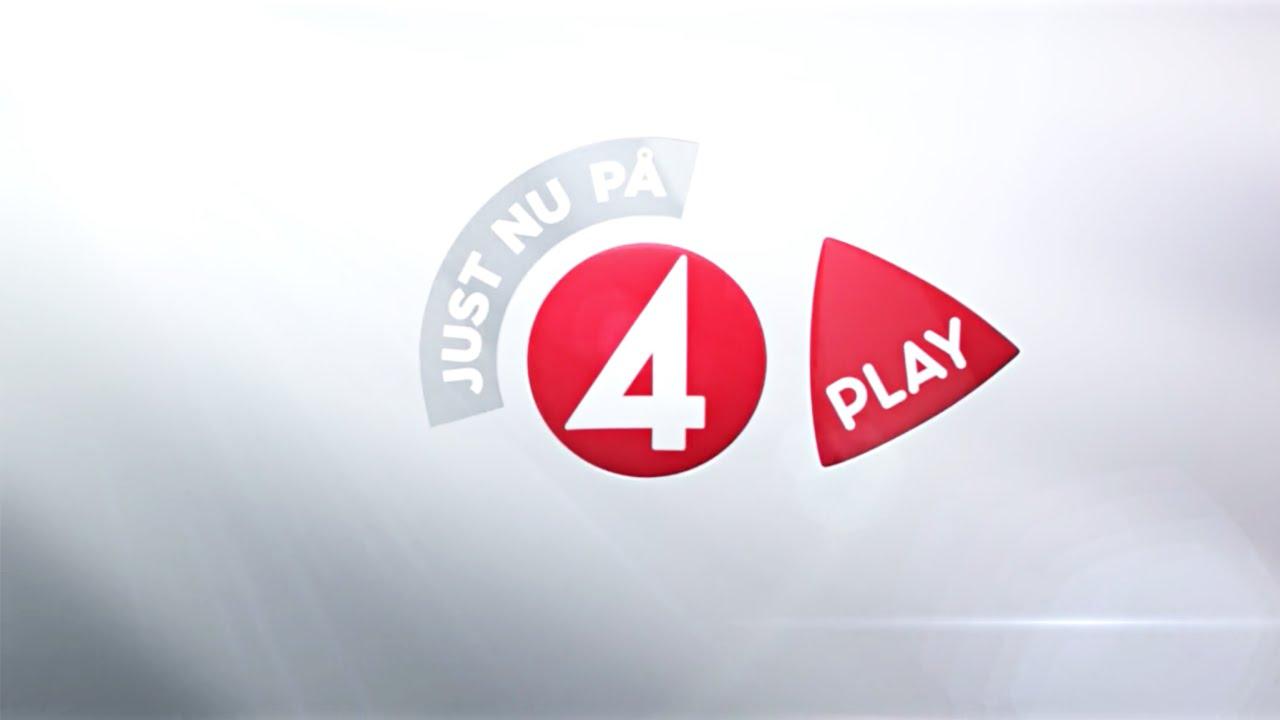 gratis premium tv4 play