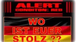 ACHTUNG-GERICHTET AN DAS DEUTSCHE VOLK !!!
