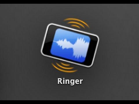 App Review On Ringtone Maker Youtube