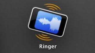 App review on Ringtone Maker