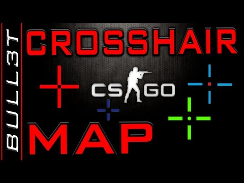 CSGO CROSSHAIR GENERATOR!! from YouTube · Duration:  5 minutes 51 seconds