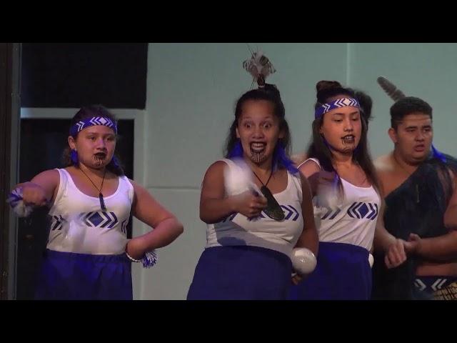 Taitokerau Fest 2019 | Ruawai College