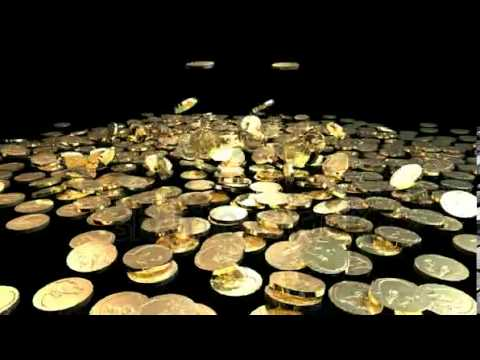 54cdcc0fbe2 stock-footage-gold-coins-fall-against-black-background-treasure-business-success  - YouTube