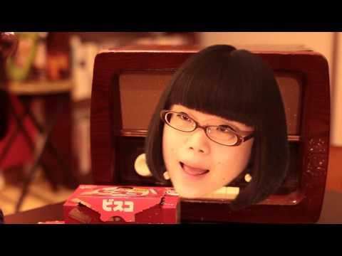北村早樹子 4thアルバム『ガール・ウォーズ』 2013年1月1日発売! リア充ども、これが女子だ! 定価:1575円(税込み)わらびすこ...