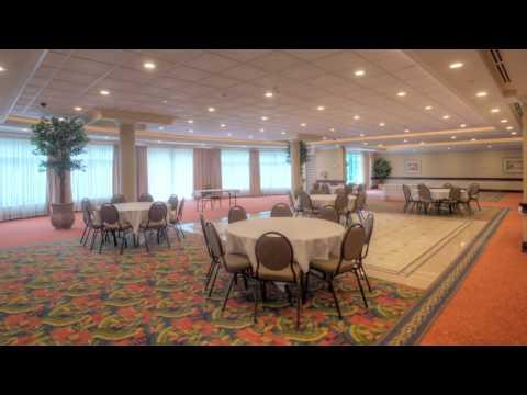 Hilton Garden Inn Niagara-on-the-Lake.mov