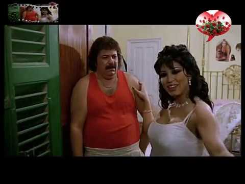 قول حاحا طلعت زكريا طباخ الإفيهات تعرف على أبرزها صور وفيديو