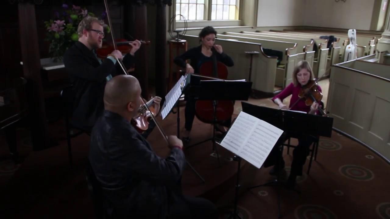 Resultado de imagen de michael nyman string quartet no 5