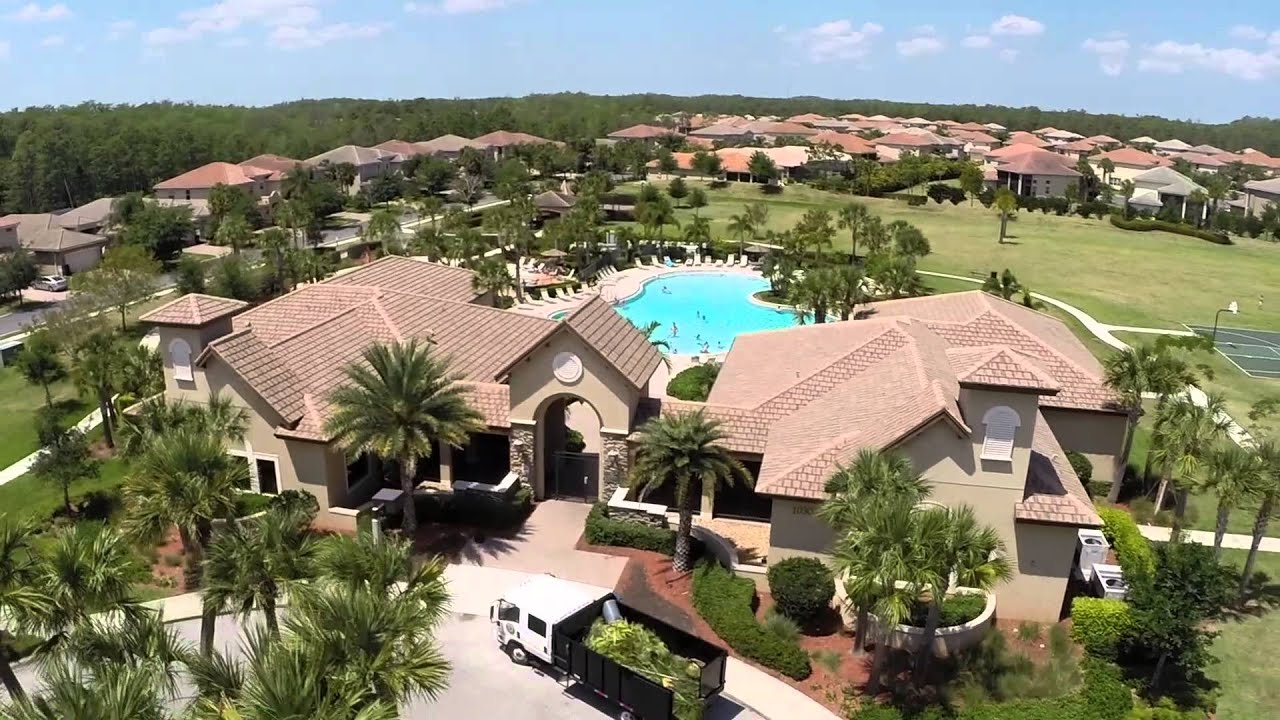 Botanica Lakes Community Communities In Fort Myers