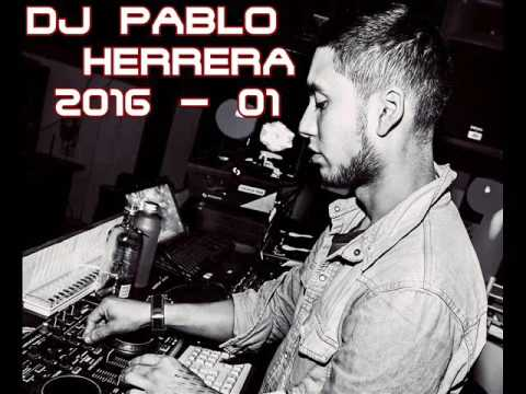 J Quiles- Orgullo (Acapella mix Dj Pablo Herrera)