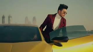 Royi Na Je Yad Meri Aayi Ve | Anam Darbar, Sunny Chopra & Aadil Khan | Heart Touching Sad Song