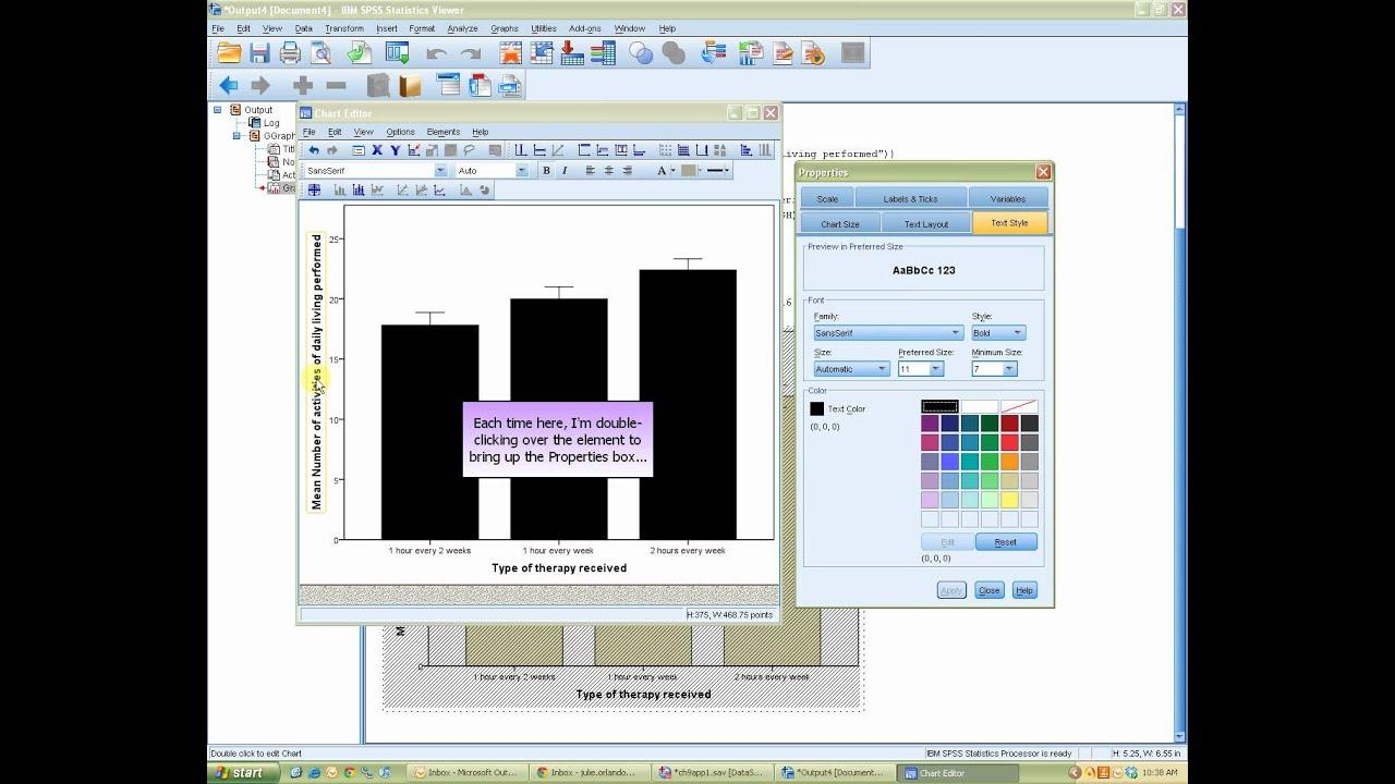 psyc 316  apa-style bar graphs
