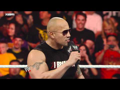 WWE Superstars - WWE Superstars- February 17, 2011